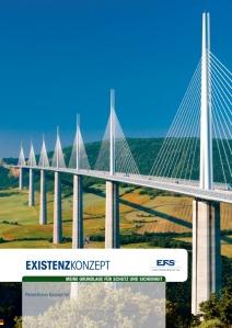 DE_EXISTENZ-Konzept_Deckblatt