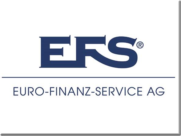 EFS_Logo quadrat 640 Kopie